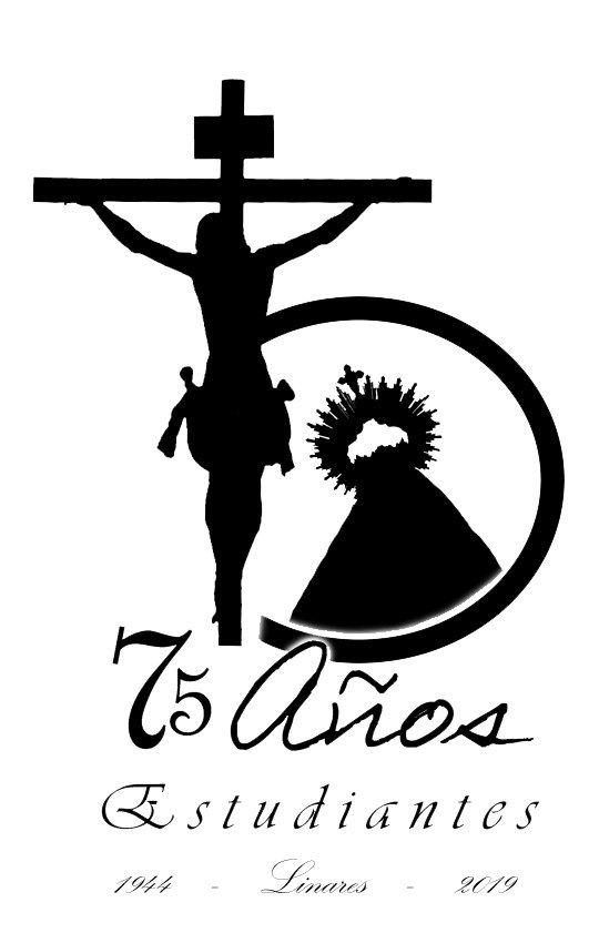 Semana Santa en Linares - Página 5 D0-OVBIWwAAcR9h