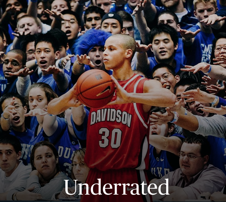 How I taught my kid the joy of reading - huge thanks to @PlayersTribune   https://thereformedbroker.com/2019/03/06/the-breakthrough/…
