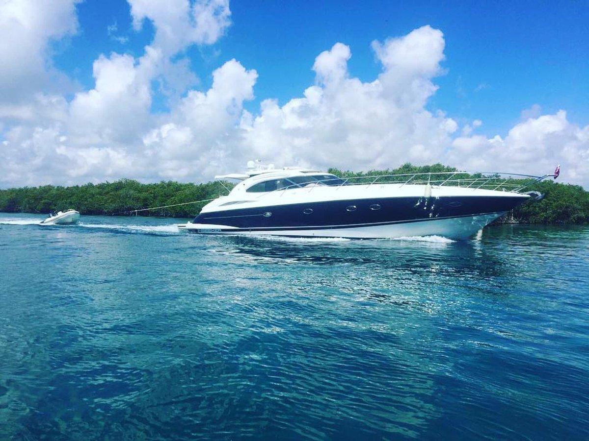 Cancun Hook up Speed datation Washington d. c