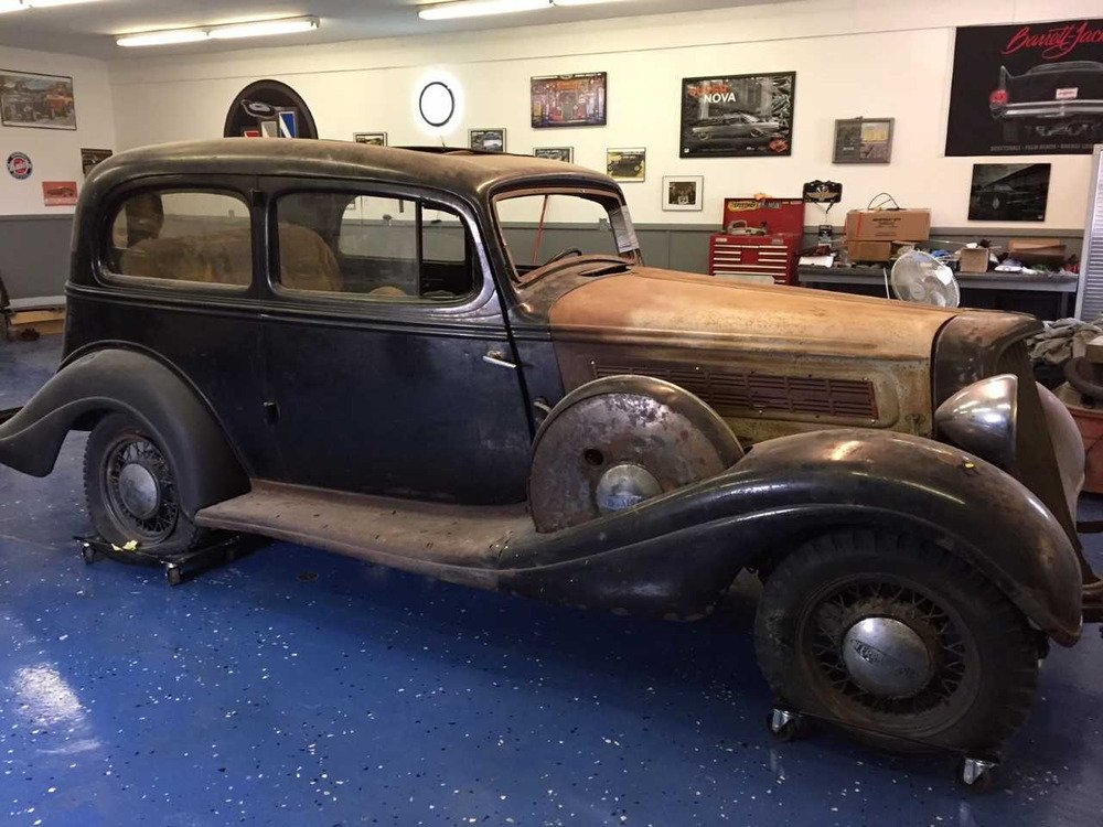 Us Classic Autos On Twitter Ebay 1934 Hudson Terraplane Ebay Motors Classic Cars For Sale Https T Co Nqyhwlld4f Classiccars Cars