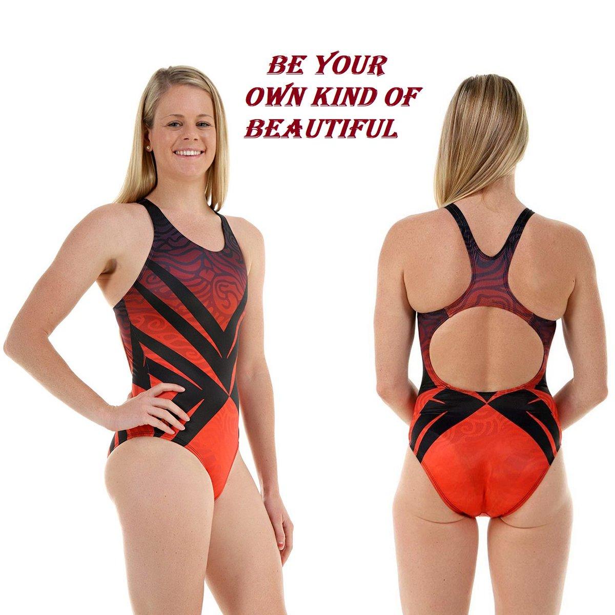 9e63beabb1bfa Nova Swimwear ( NovaSwimwear)