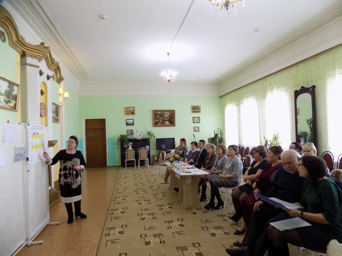 адреса домов престарелых волгоградской области