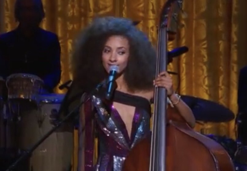 JazzArts Charlotte on Twitter: