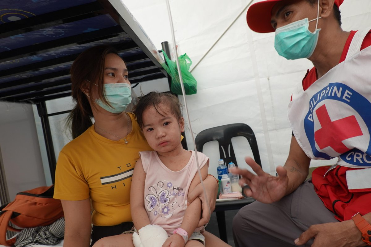 thai massage svendborg escort grenå