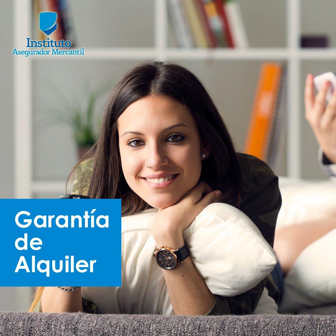 Cotizá Online tu Garantía de Alquiler. Ingresá desde tu celular a: https://goo.gl/tP5psM o llamanos al 0800-3333-426.  #inmobiliaria #departamentos #alquiler #dueñodirecto