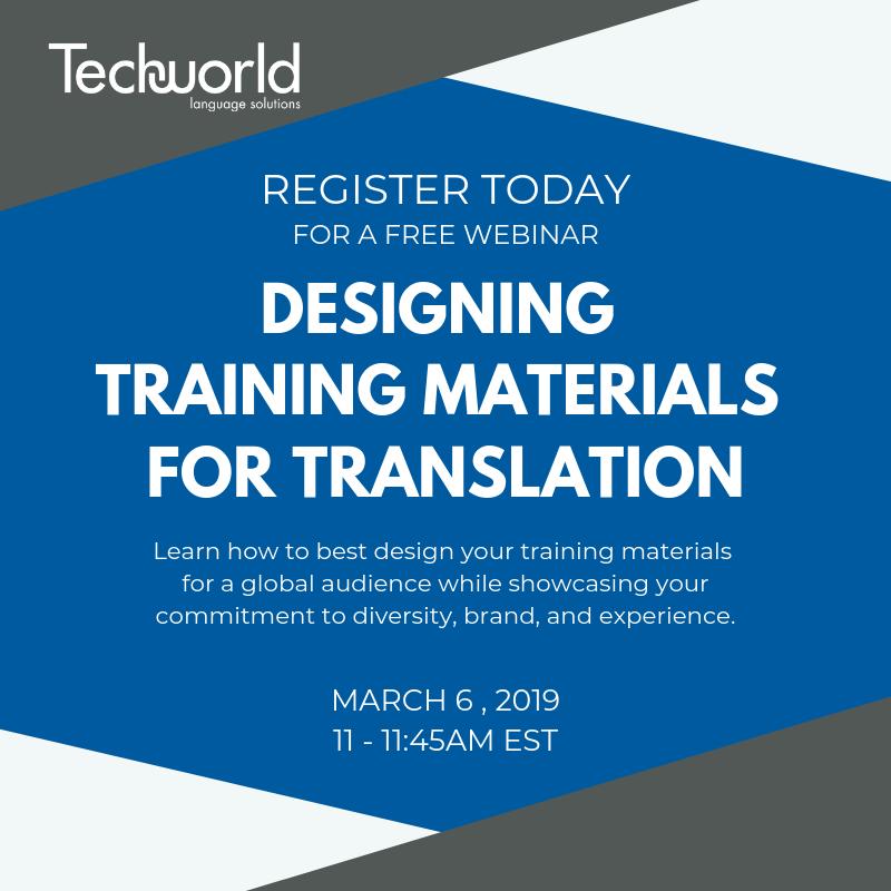 Techworld Language Solutions (@Techworldinc) | টুইটার