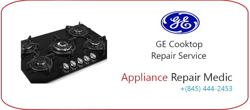 Appliance Repair Medic Appliancesmedic Twitter