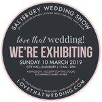 Come along this Sunday to @CityHallSalis for the fabulous @LoveThatWedding  Showcase and say hello to our Swit Swooo team. We will be on hand to chat about your fun photo entertainment and get to try out Our fab Magic Mirror #photobooth #WeddingShow #weddingseason