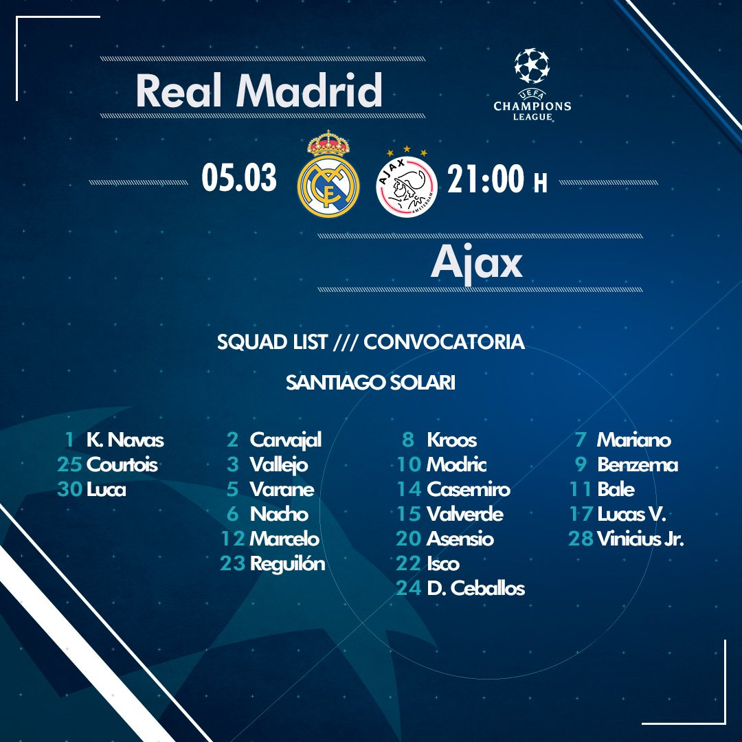 Groupe Real