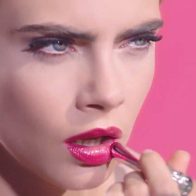 Dior Addict Lipstick : Latest news, Breaking news headlines