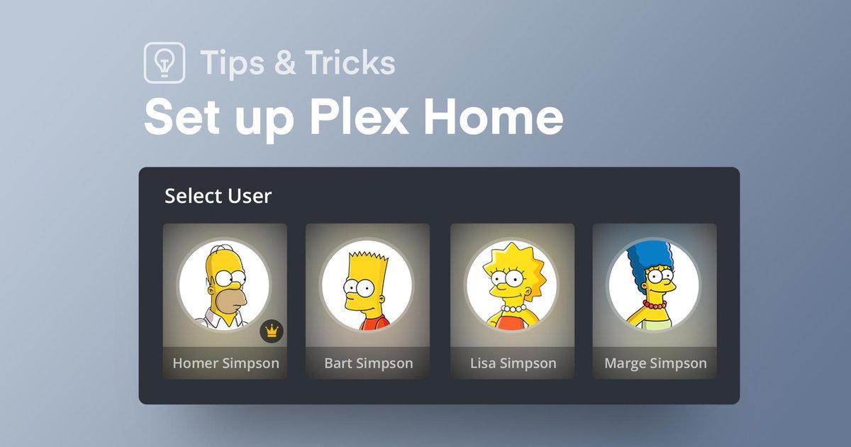 Plex - @plex Twitter Analytics - Trendsmap