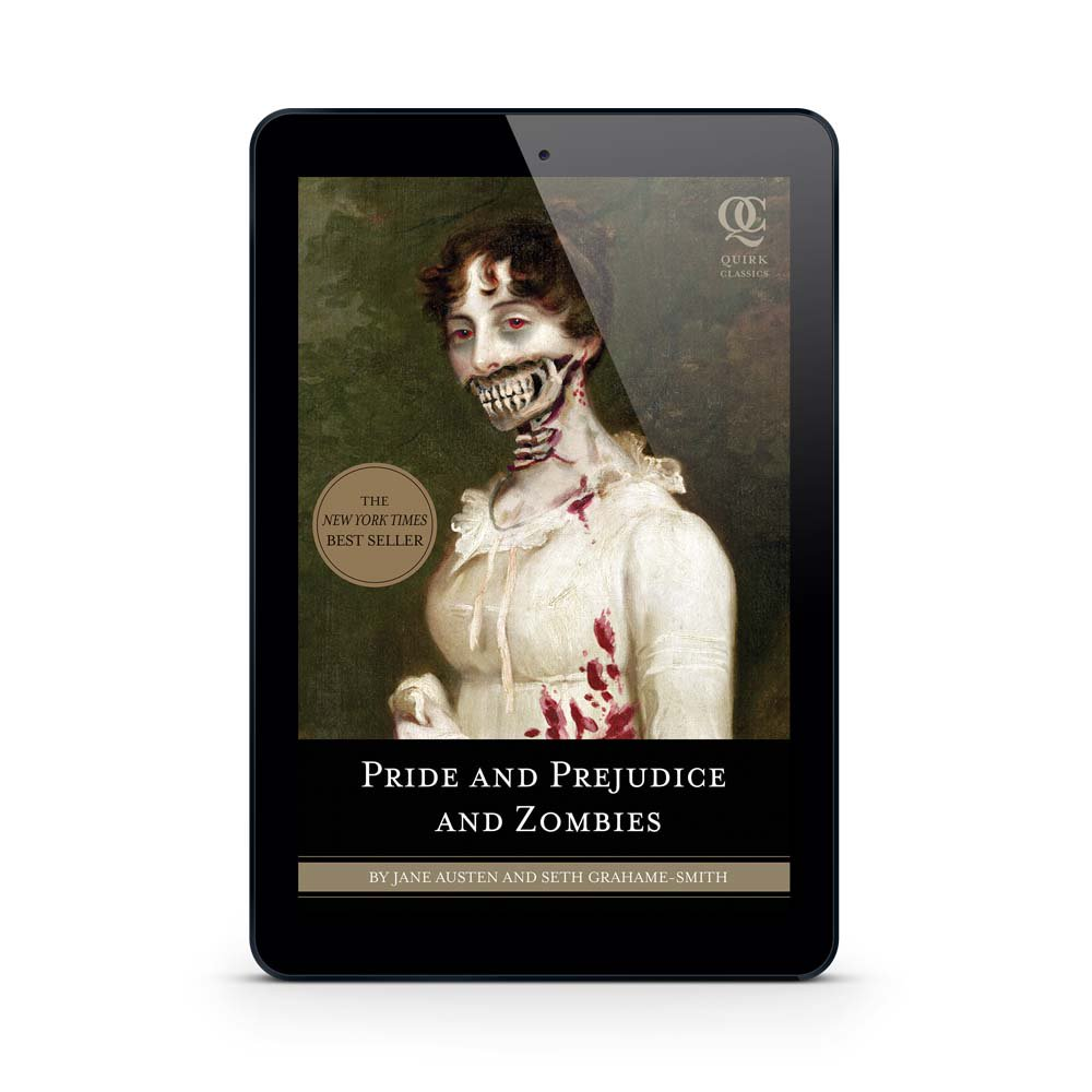 ebook the essential practitioners handbook of personal