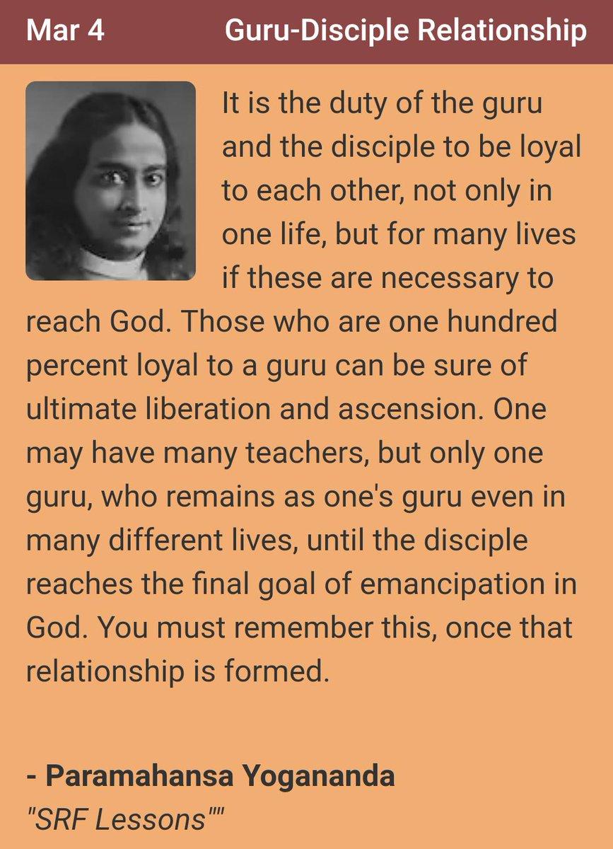 Spiritual Diary On Twitter Paramahansa Yogananda Paramahansayogananda Meditation Spirituality Yoga Yogi Guru Disciple