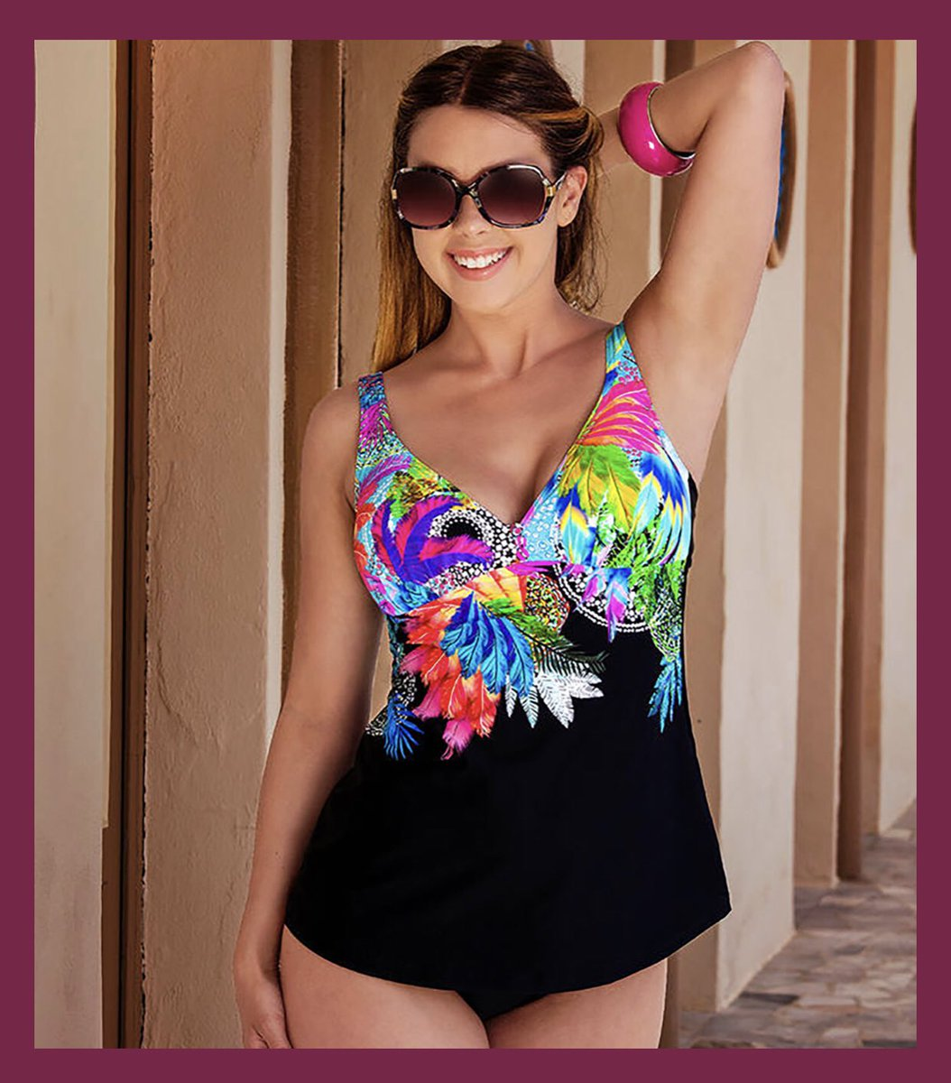 9b4b79ff782 BBUnderwear - @BBUnderwear Twitter Profile and Downloader | Twipu
