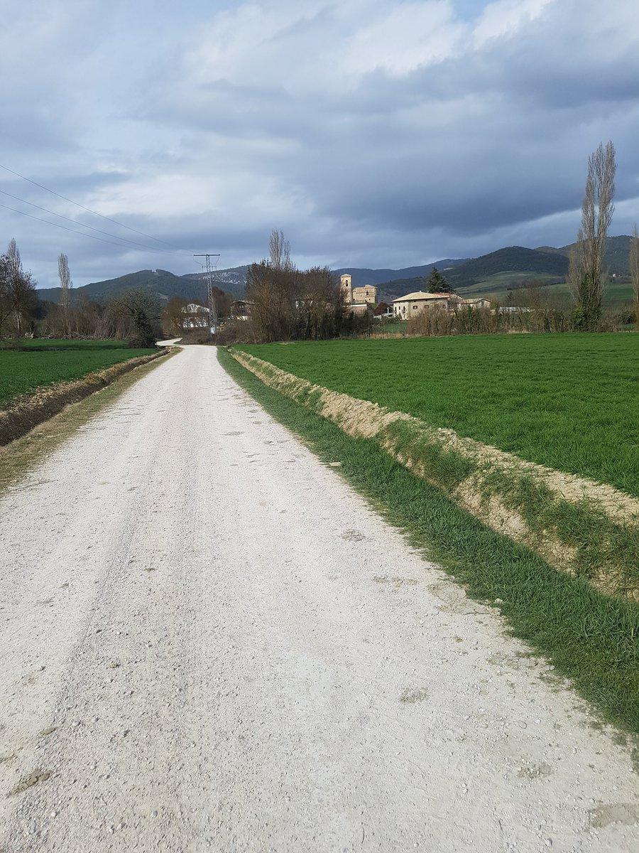 Itzulia Basque Country 2019 D00wiusWwAYL5LQ