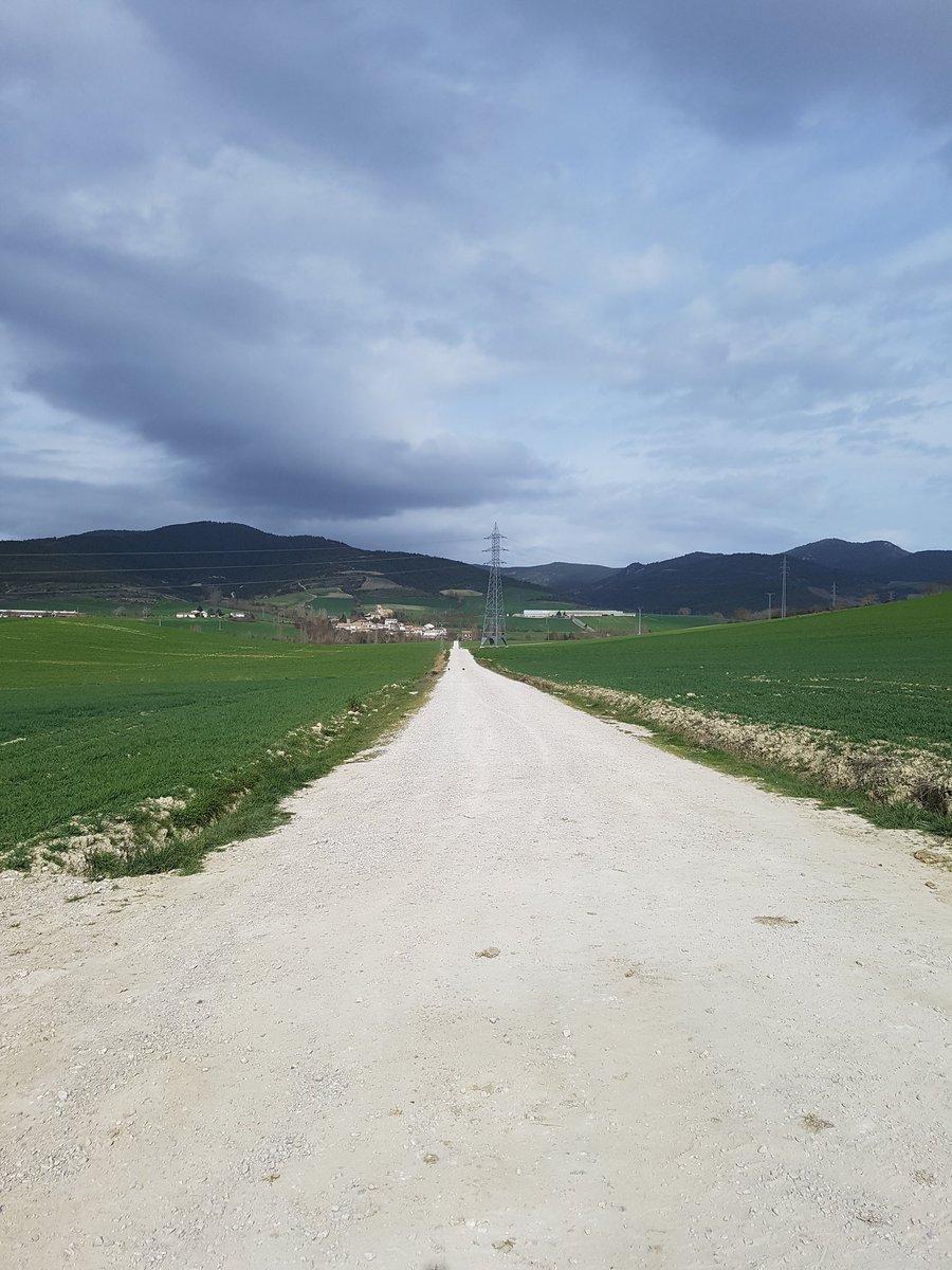 Itzulia Basque Country 2019 D00wkP_X0AEGxvr