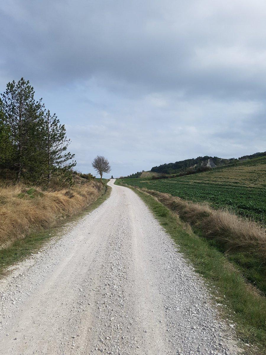Itzulia Basque Country 2019 D00wnhmXgAEfoqd