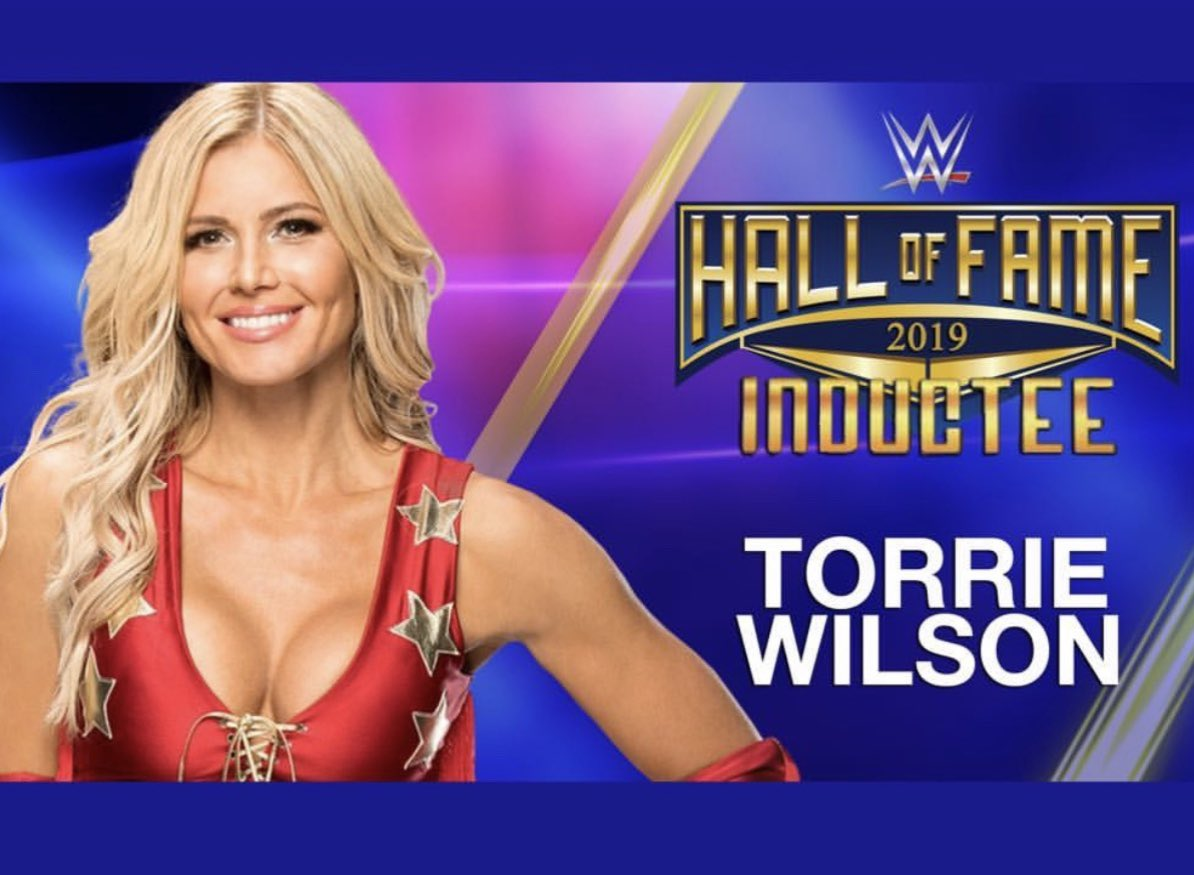 Grateful For It All Thankful For All Of The Amazing Messages Texts Calls Ive Been Getting Im Super Honored To Be A Part Of Wwe