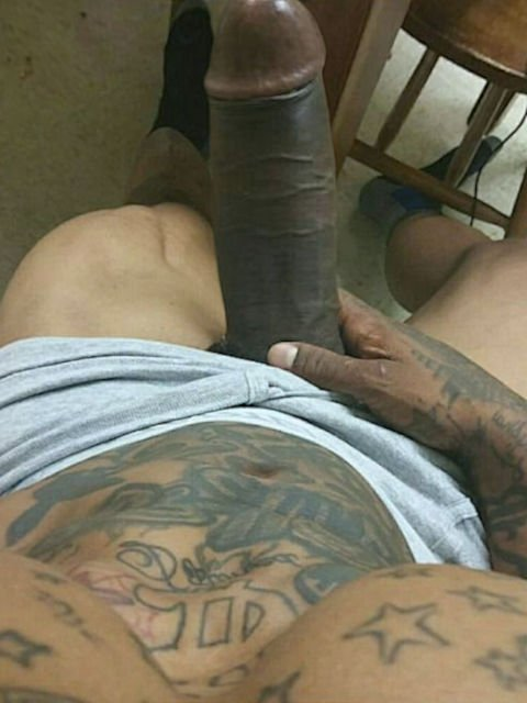 your fisting prostate massage blowjob interesting. Tell me, please