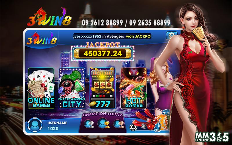 mr green online casino malta