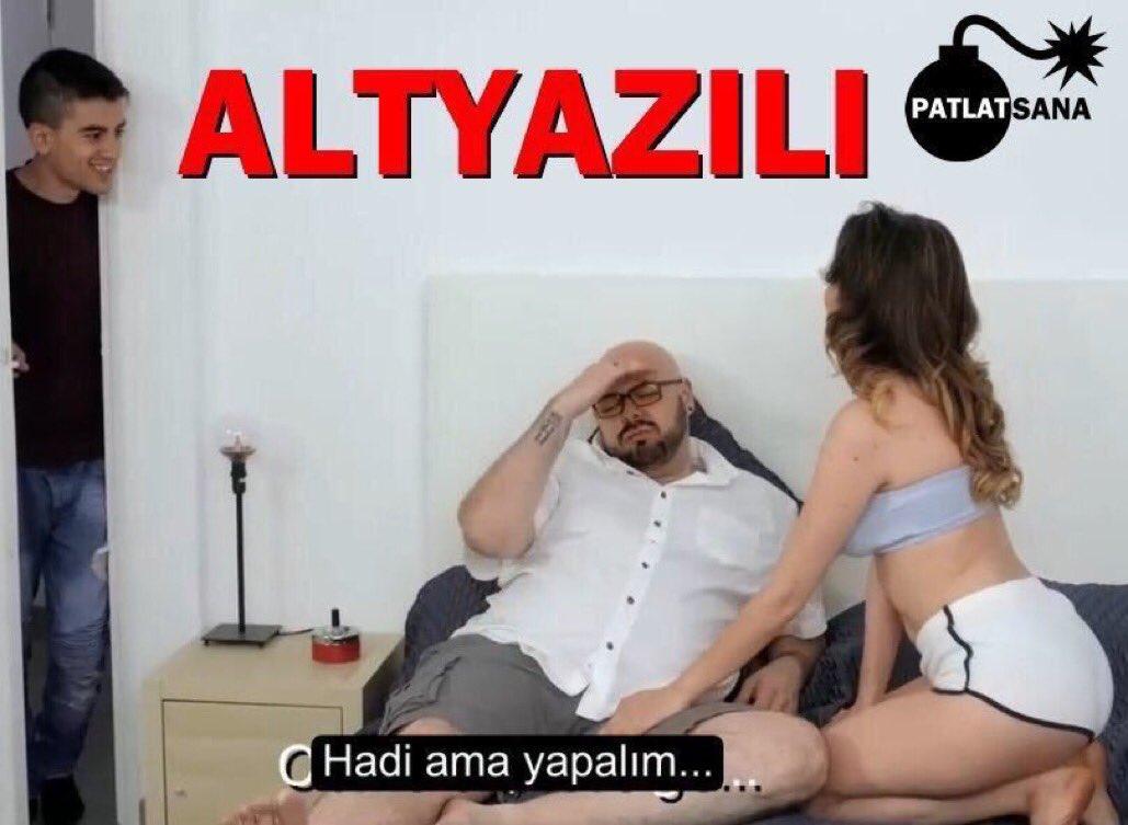 hd x porno com