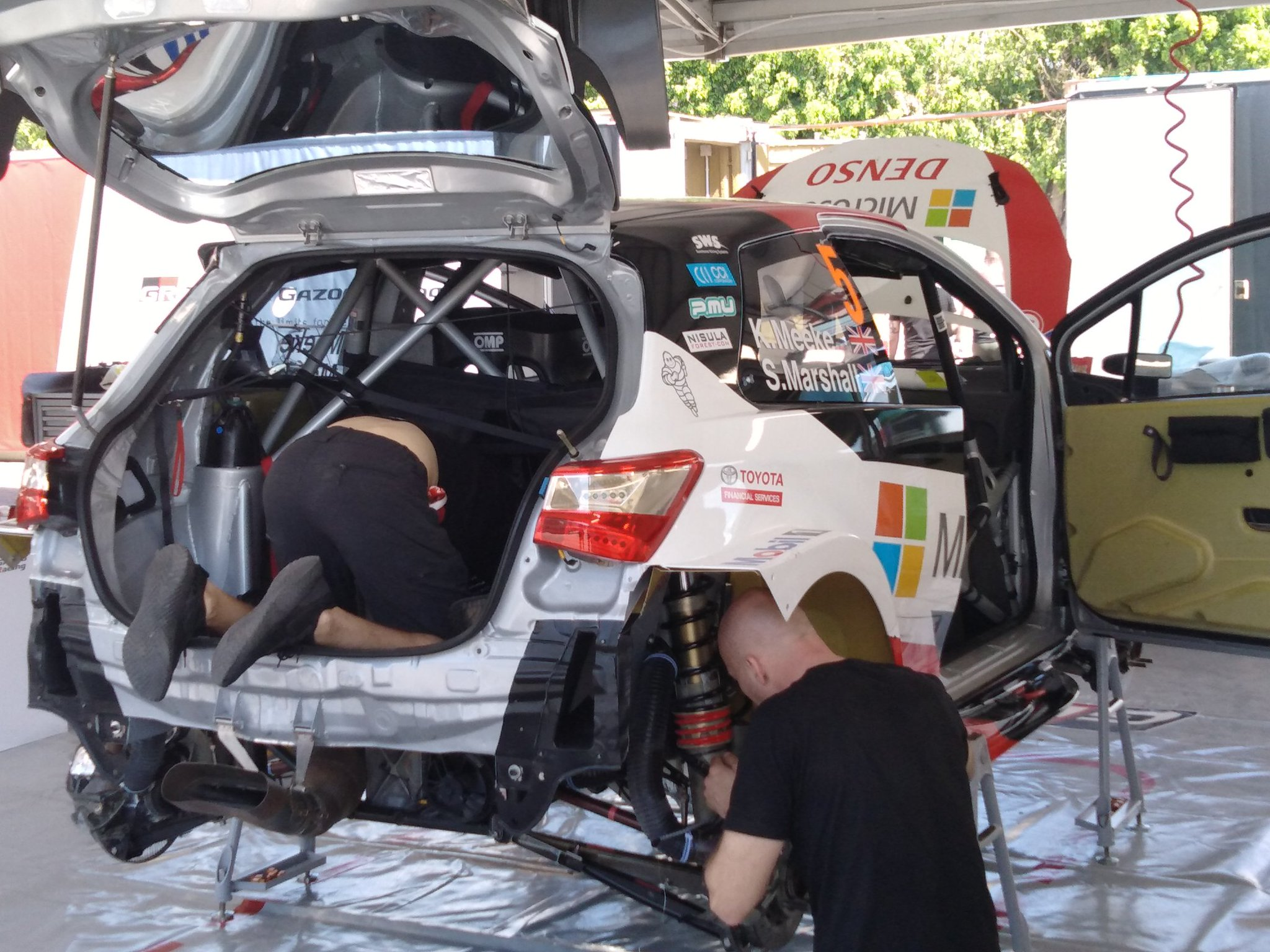 WRC: 16º Rallye Guanajuato Corona - México [7-10 Marzo] D01L6uDUYAACAbA