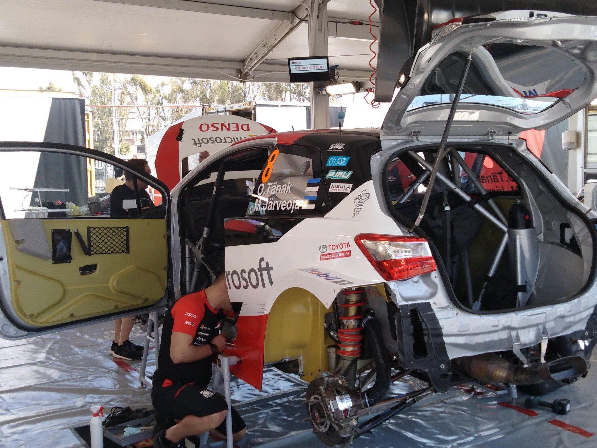 WRC: 16º Rallye Guanajuato Corona - México [7-10 Marzo] D01L7hwVYAEieUA