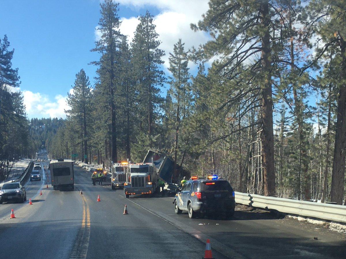 Tahoe Douglas Fire on Twitter: