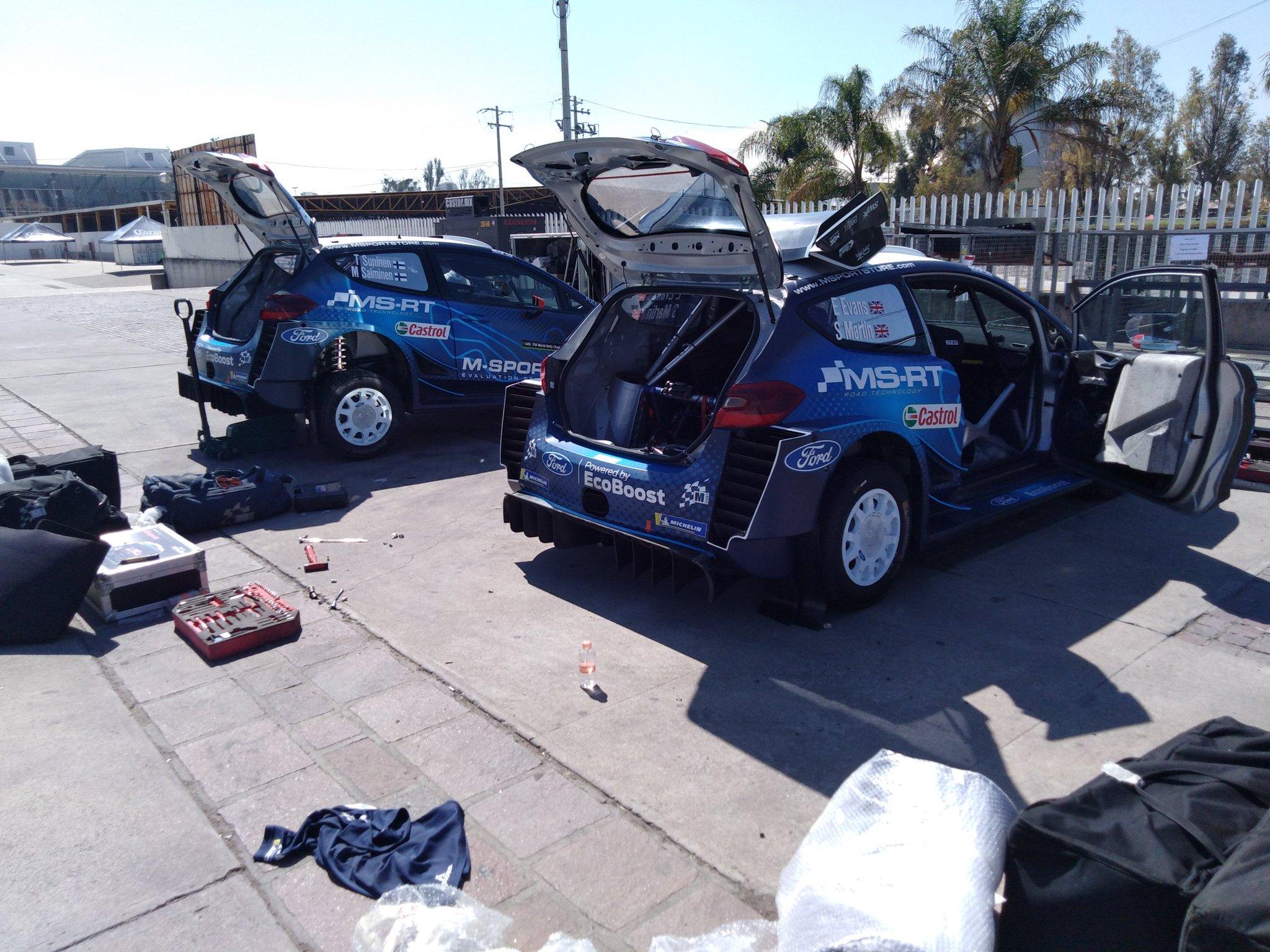 WRC: 16º Rallye Guanajuato Corona - México [7-10 Marzo] D01McxGUcAEn6Mc
