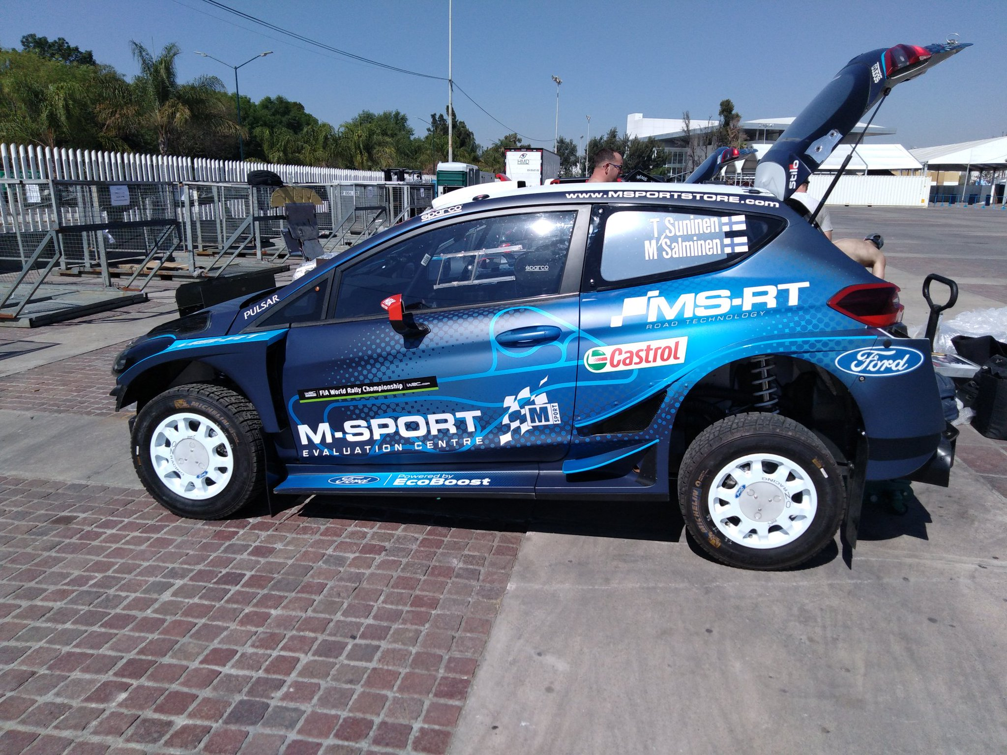 WRC: 16º Rallye Guanajuato Corona - México [7-10 Marzo] D01Meq2VYAAfS6g