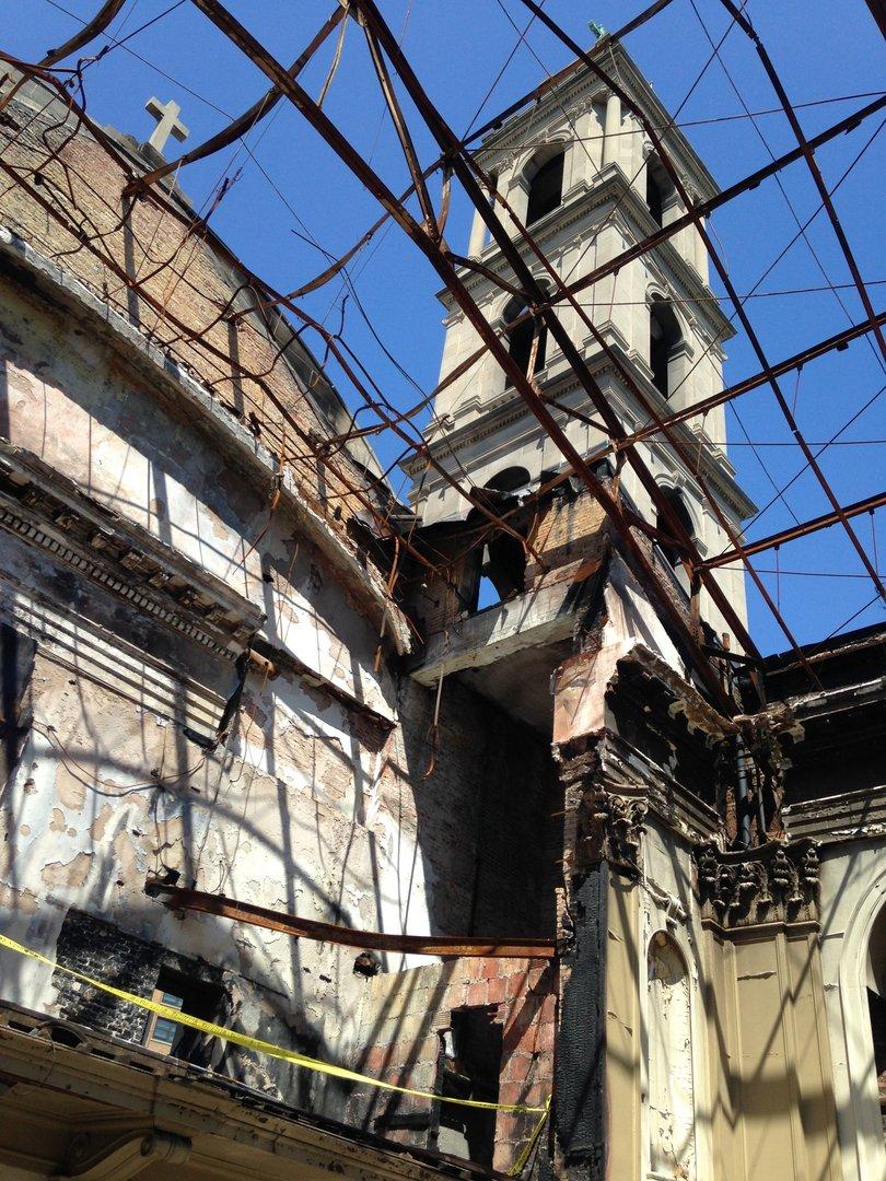 6401 S. Woodlawn  https://www.youtube.com/watch?v=AaPg5Qjgf2w&feature=youtu.be…  #raffinconstruction #shrineofchristtheking @ChicagoDOB @wjeassociates #williamheyerarchitect @Pres_Chicago #architects #Chicago #architecture #permits #construction #MondayMotivatonpic.twitter.com/abW7sgPgW2