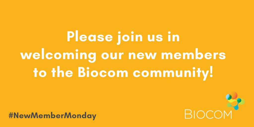 Media Tweets by Biocom (@BiocomCA)   Twitter