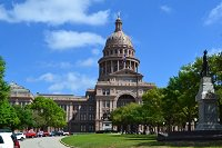 URGENT ACTION ALERT! The #txlege Senate Health & Human Services Committee holds a hearing TOMORROW (3/5) on #SB355. This bill begins the process for Texas to use funds provided under the Family First Prevention Services Act. Reach out to the committee at https://www.texprotects.org/get-involved/takeaction/#/54 …