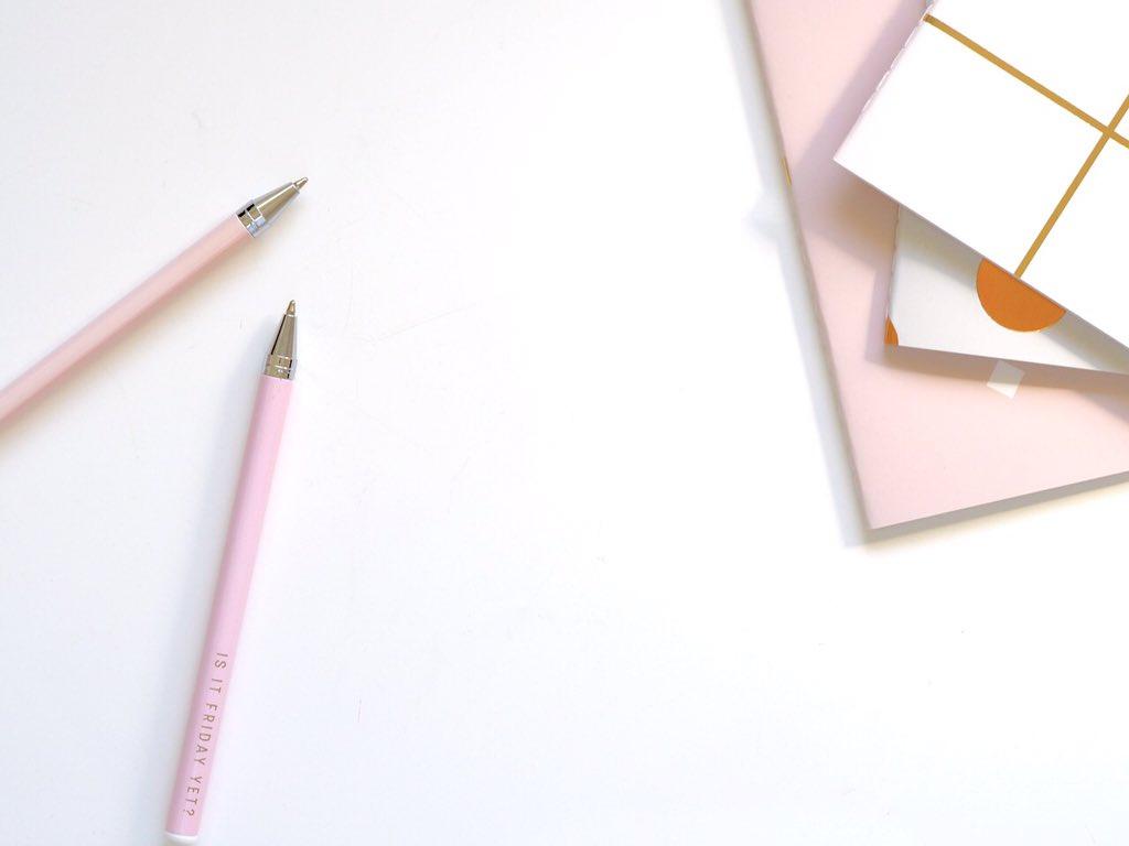 مجموعة مصفوفة طاغية صناعة سكرابز قلم رصاص Ffigh Org