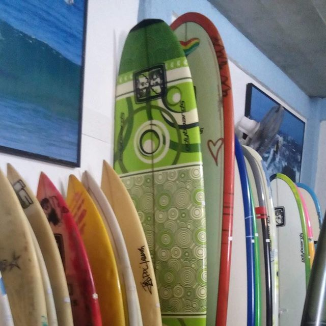 odyboards  surfshop  tiendadesurf  j…pic.twitter.com e7tFXRwF1v bd40e738c27