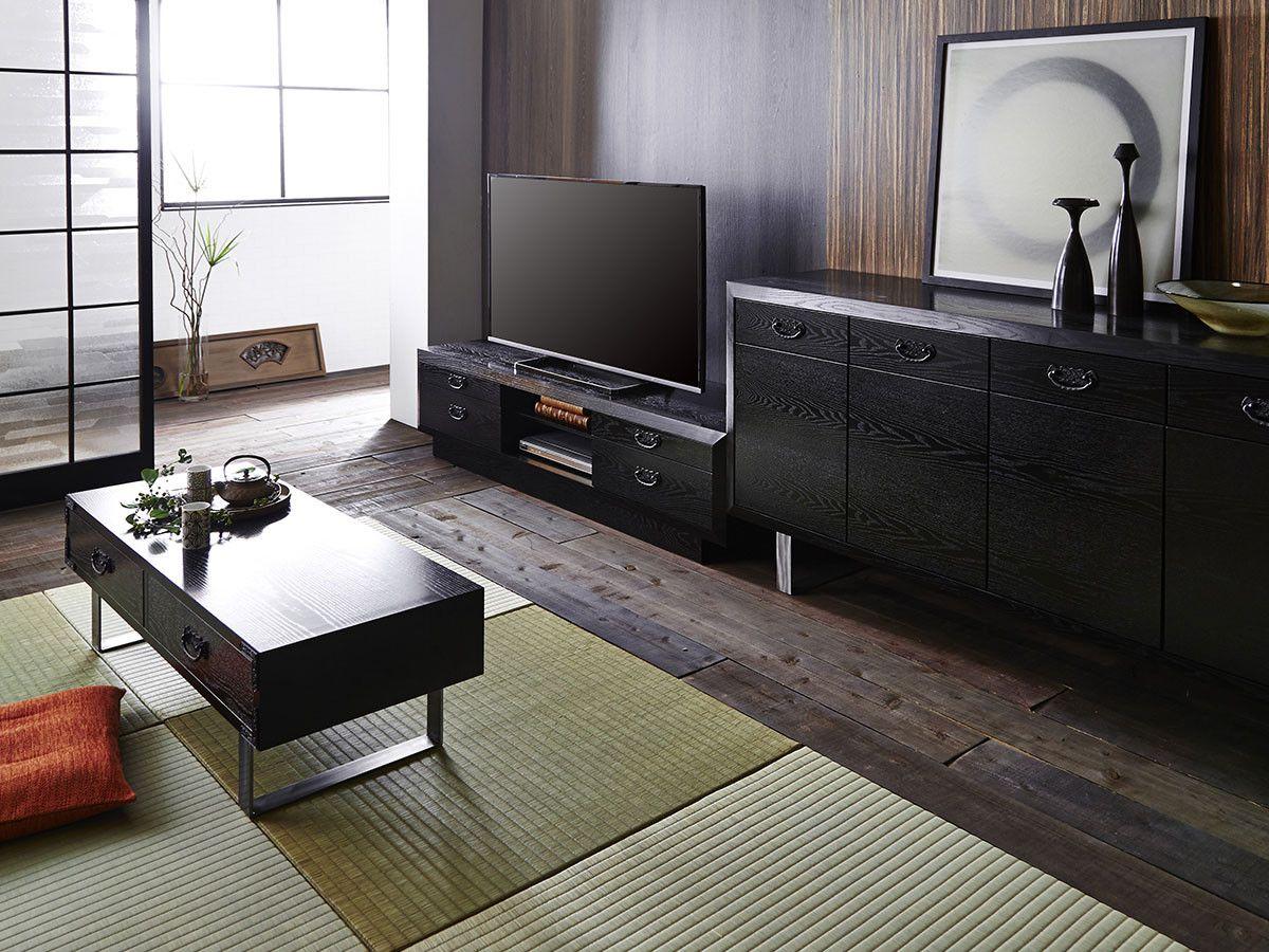 トラディショナル 家具 あつ森 【あつ森】リメイクのやり方とできる家具と道具一覧