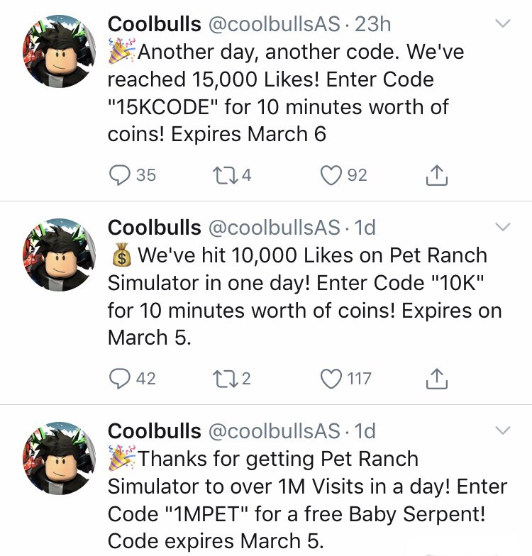 coolbullsAS codes on JumPic com