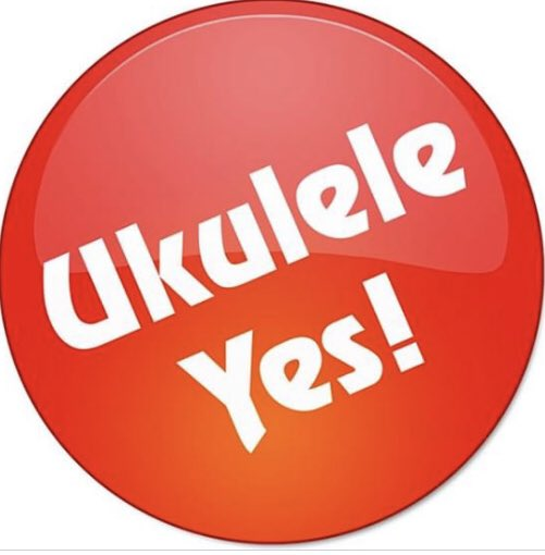 Hey, have you seen the latest post over at the Ukulele Yes! blog? Make sure you check it out for some quick tips on ear training this month in Pedagogy Corner!    https:// ukuleleintheclassroom.com/ukuleleyes/tem plate1-xj5f8  …      #musiced #ukulele #ukuleleteacher #musicteachertips<br>http://pic.twitter.com/mCcc0c2gQc