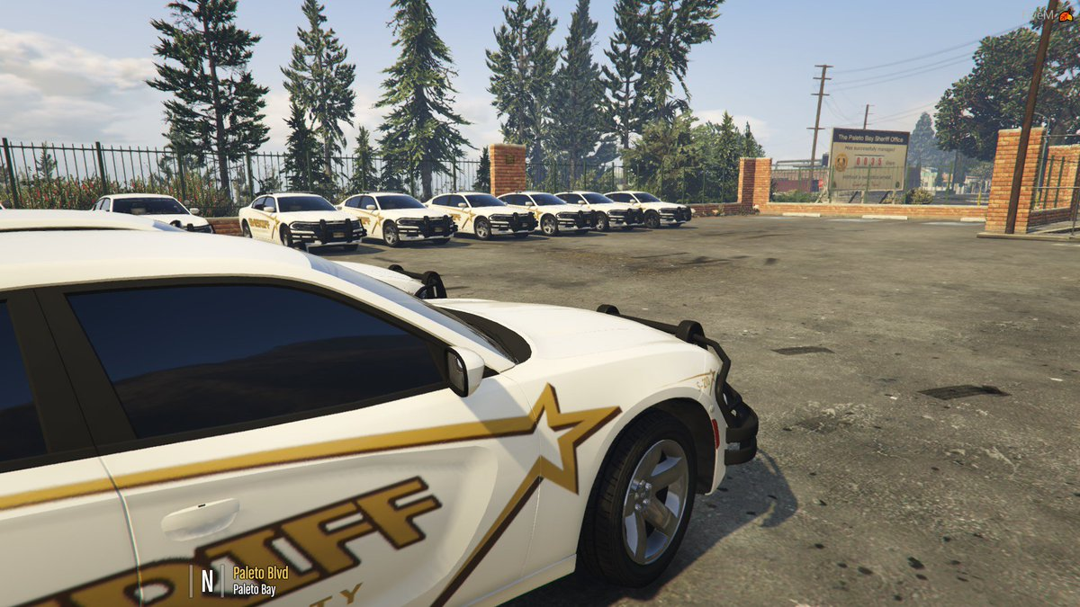 LSPDFROnline tagged Tweets and Download Twitter MP4 Videos