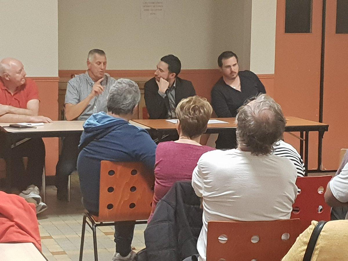 Rencontre D'un Homme Mature Gay à Villeurbanne
