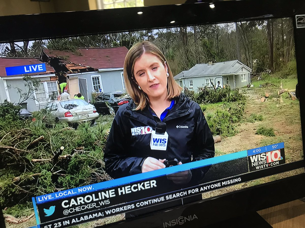 wis10 - Twitter Search