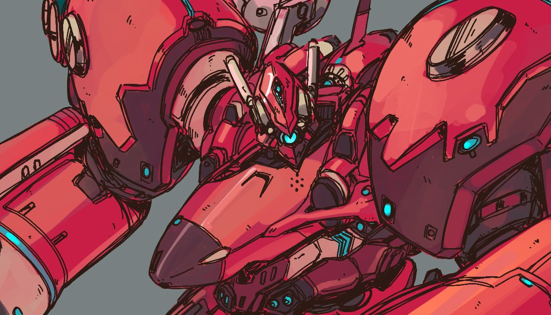 Armoredcore Hashtag On Twitter