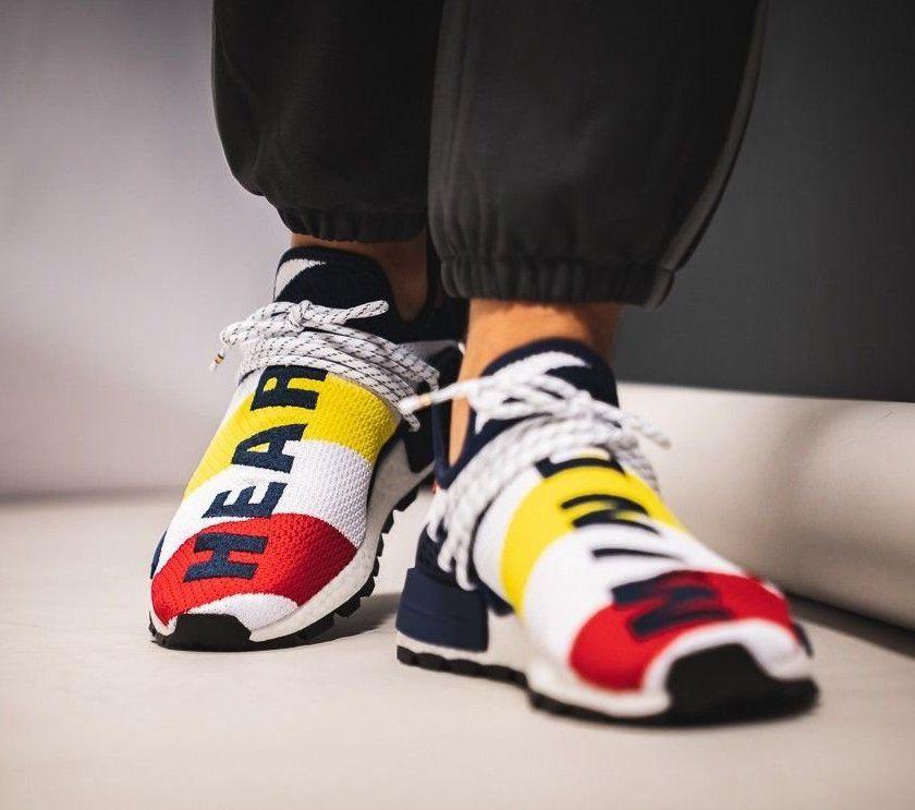 4850b0e425279 SneakerBlazed™ ( SneakerBlazed)