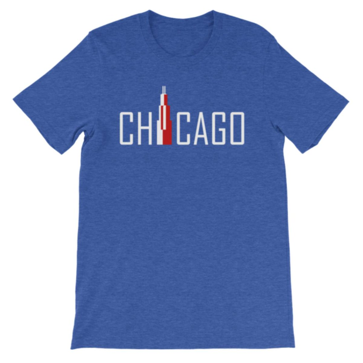 Happy Birthday to the best city in the world, #Chicago! . https://t.co/XnTif7oJ0z . . #allographictees #chicagoday #HappyBirthdayChicago #chitown #secondcity to none #windycity #chicagolife #chicagoliving #chicagolove #chicagolover #chicagolovers #chicagolifestyle #chicagostyle https://t.co/RmZ1mZhmyN