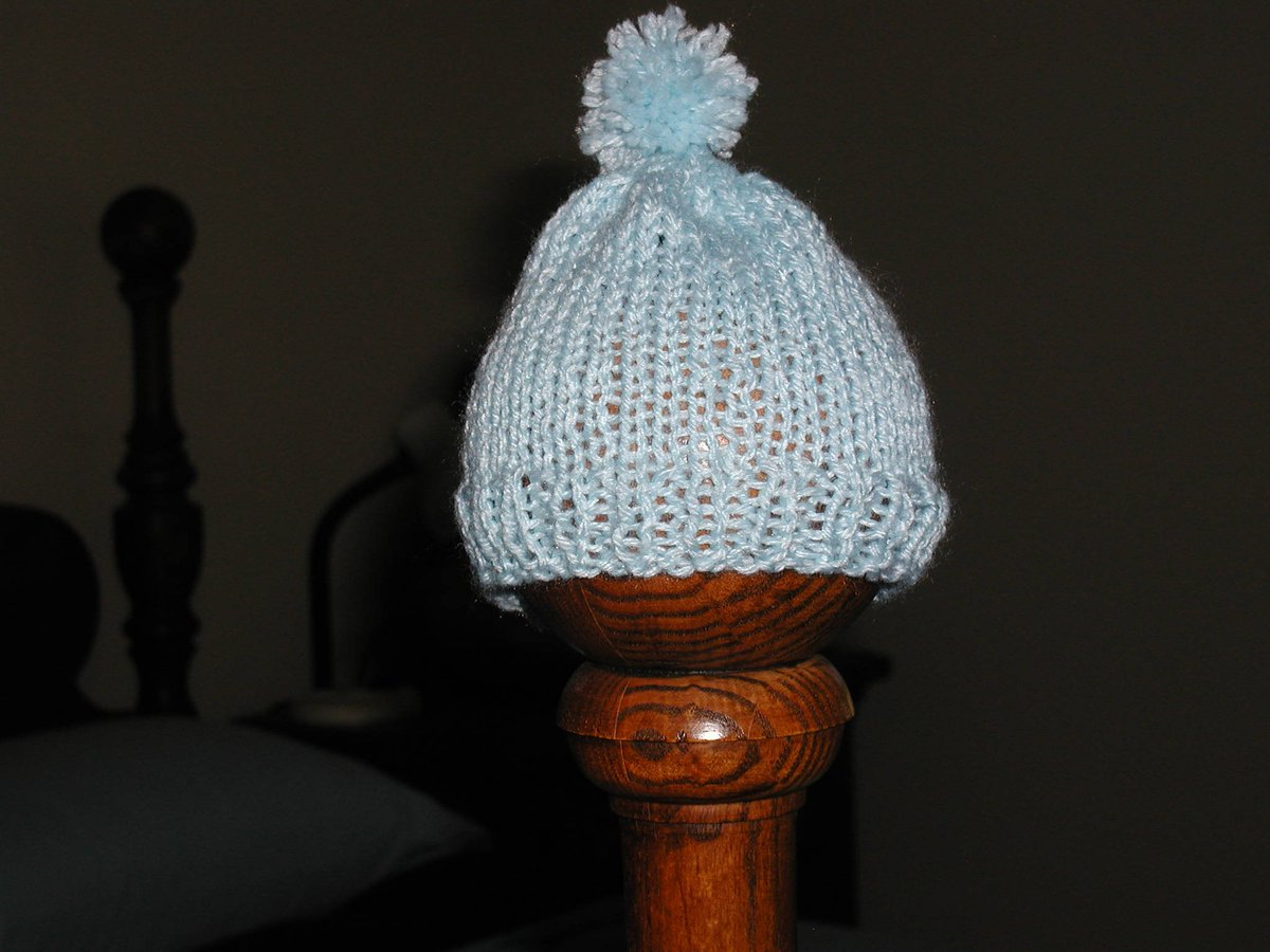 c31fb8a8c34 Excited to share the latest addition to my  etsy shop  Hand Knitted Newborn  Baby