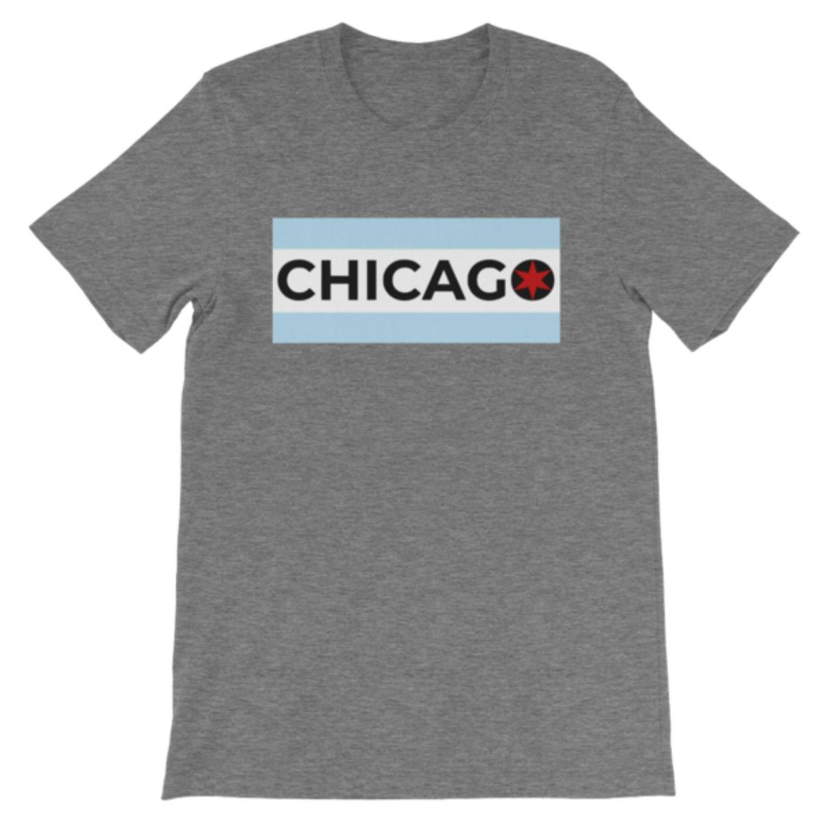 Happy Birthday to the best city in the world, #Chicago! . https://t.co/XnTif7oJ0z . . #allographictees #chicagoday #HappyBirthdayChicago #chitown #secondcity to none #windycity #chicagolife #chicagoliving #chicagolove #chicagolover #chicagolovers #chicagolifestyle #chicagostyle https://t.co/SsOjJfRHtc