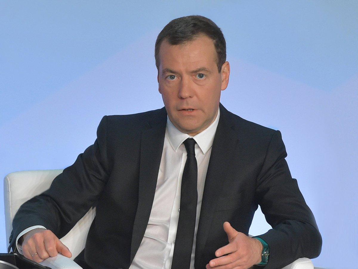 В преддверии официального визита в Люксембург Дмитрий Медведев дал интервью изданию «Люксембургер ворт» http://government.ru/news/35917/