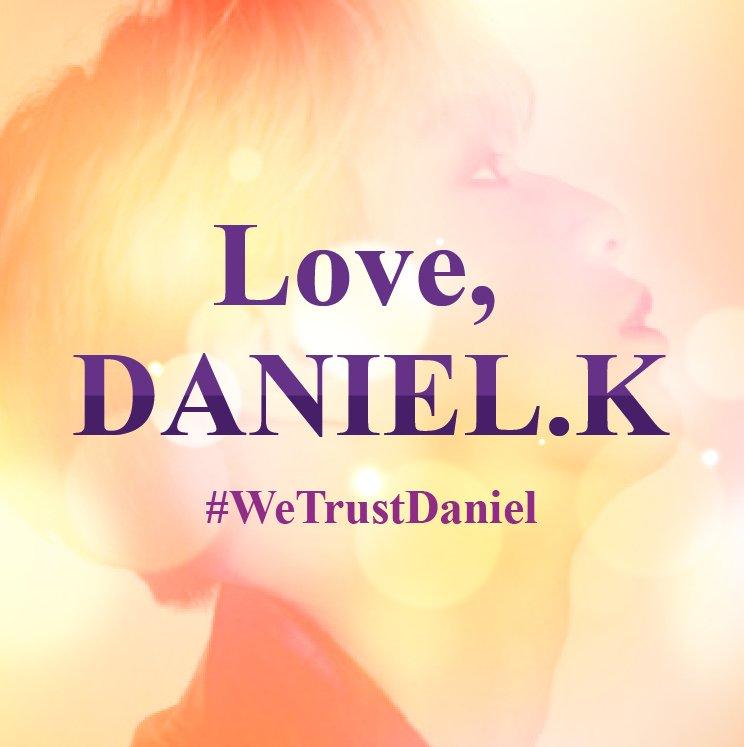 danielkhere hashtag on Twitter