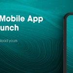 Image for the Tweet beginning: 📱 Download EPIPHANY Exchange app ✅
