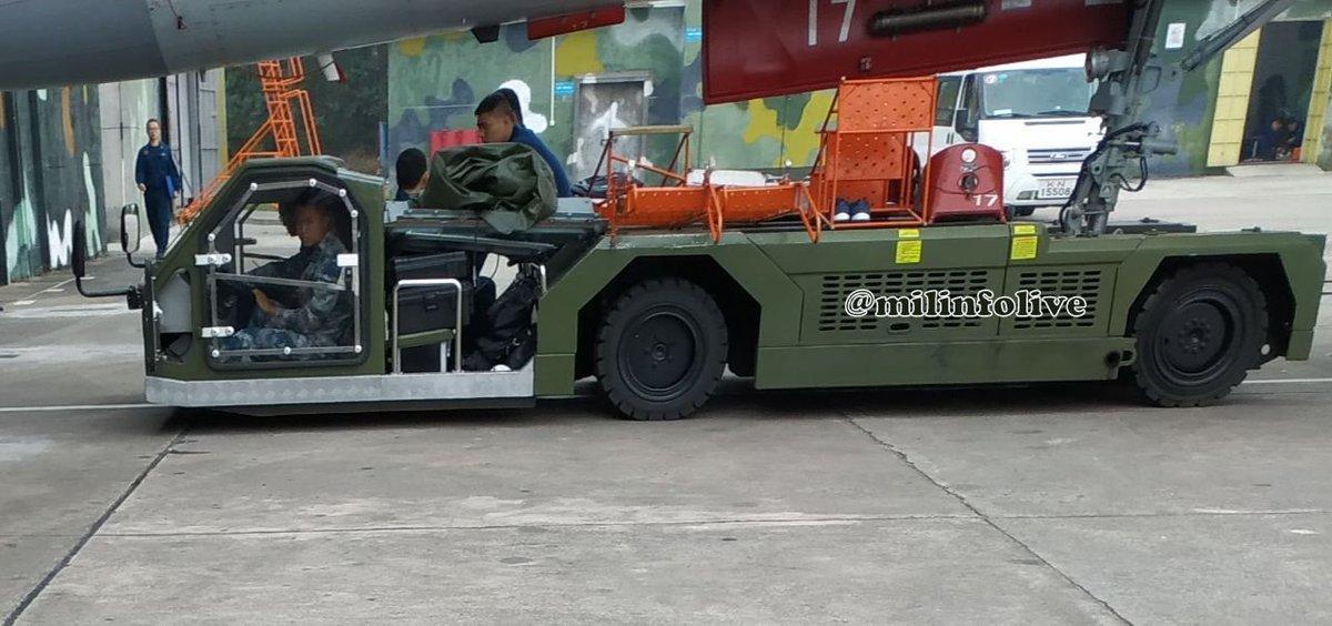 الصين ستتسلم الدفعة الأولى من مقاتلات Sukhoi-35 قبل حلول 25 ديسمبر الجاري وتشمل 4 مقاتلات D03ZnL4VYAEK82h